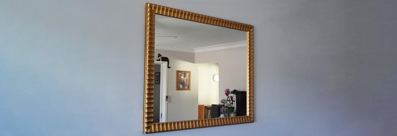 Mirrors   Brisbane   Precision Picture Framing